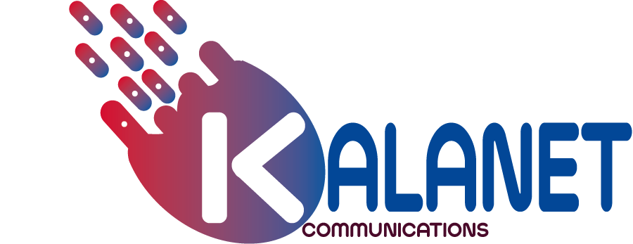 Kalanet Communications